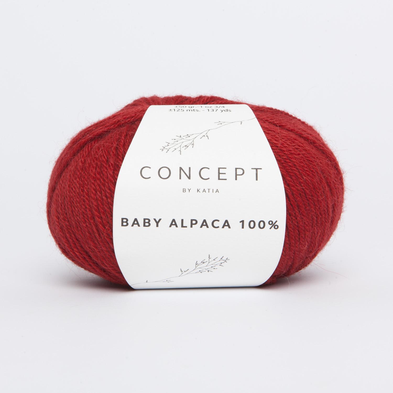 baby alpaca name - 460×460