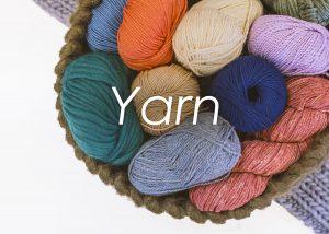 Leading Yarn Distributor in North America | Diamond Yarn of